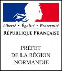 Préfet Région Normandie