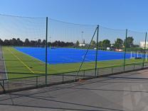 Stade Déterville, Caen (14) 2