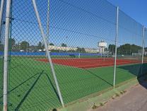 Stade Déterville, Caen (14) 3