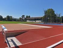 Stade Helitas - Caen (14)