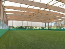 Stade Venoix - Caen (14) 4