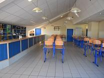 Stade Louis Villemer - Saint-Lô (50) 4