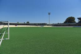 Stade Venoix - Caen (14)