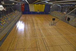 Salle multiactivités - Lisieux (14)